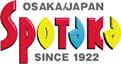 フィットネスショップ スポタカアメ村 BIG STEP店