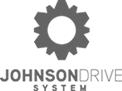 ホライズンのデジタルドライブモーター