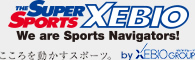 スーパースポーツゼビオのホライズンフィットネス