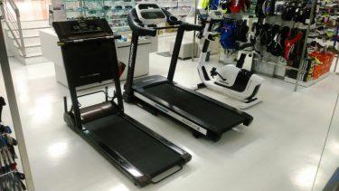 トレーニングピット池袋西武店のイメージ