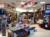 フィットネスショップ 名古屋栄アネックス店のイメージ